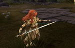 Fire Emblem Echoes: Shadows of Valentia - 'A Master Class in Strategy' trailer