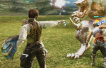 Final Fantasy XII: The Zodiac Age - 2017 Spring Trailer