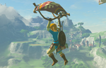 Nintendo reveals 'The Master Trials' DLC for The Legend of Zelda: Breath of the Wild