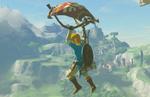 Nintendo reveals 'The Master Trials' DLC for The Legend of Zelda: Breath of the Wild