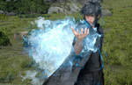 Final Fantasy XV Guide: Timed Quest List, Locations & Rewards