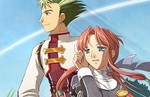The Legend of Heroes: Trails in the Sky the 3rd Review