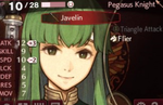 Fire Emblem Echoes: Shadows of Valentia Season Pass and DLC detailed