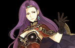 Fire Emblem Echoes: Shadows of Valentia Guide - Recruiting Deen or Sonya in Chapter 3
