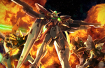Branching Path: Gundam Versus (Trial Version)