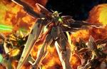 Branching Path: Gundam Versus (Trial Version)
