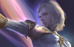 Final Fantasy XII: The Zodiac Age Interview: Developers on tactical gameplay, cheats, legacy and more