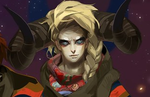 Pyre set to release on July 25