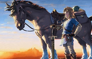 Where next for Zelda after Breath of the Wild?