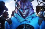 BioWare announces big changes with Mass Effect: Andromeda Patch 1.08