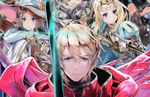 Radiant Historia: Perfect Chronology coming to the west early 2018