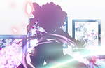 Atelier Lydie & Soule: Alchemists of the Mysterious Painting announced