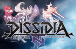 Dissidia Final Fantasy NT Announced for PlayStation 4