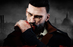 Vampyr gets a bloody E3 trailer and a November release date