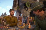 Kingdom Come: Deliverance to release on February 13 in North America and Europe