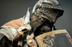 Black Desert coming to the Xbox One as a console exclusive