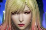 Watch 20 minutes of footage from Dissidia Final Fantasy NT