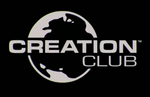 Bethesda announces Creation Club feature for Skyrim Special Edition and Fallout 4