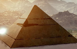 Assassin's Creed Welcomes More RPG Features in Origins