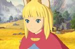 Ni No Kuni II: Revenant Kingdom - 'Forge a Kingsbond' E3 Trailer