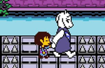 Undertale coming to PlayStation 4 and PlayStation Vita this summer