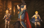 Fire Emblem Warriors - E3 Trailer and Screenshots