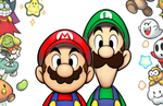 Mario & Luigi: Superstar Saga + Bowser's Minions announced for the Nintendo 3DS