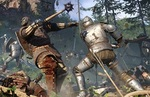 Kingdom Come: Deliverance shows promise, but looks further off than it should