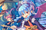 Zwei: The Ilvard Insurrection - E3 Trailer and Screenshots