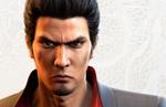 Yakuza 6 Hands On impressions: Kiryu Kazuma is back and better than ever