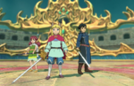 Hands-on with Ni no Kuni II: Revenant Kingdom and Higgledies