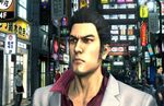 Sega wants to bring the Persona and Yakuza series to PC