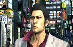 Sega wants to bring the Persona and Yakuza series to PC
