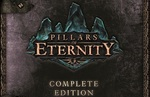 Pillars of Eternity Complete Edition announced for Playstation 4, Xbox One