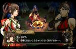 How Famitsu reviewers see God Wars: Future Past