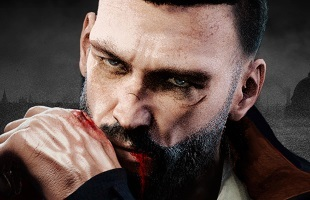 Vampyr Hands-Off Impressions: Become a child of the night in Dontnod's new RPG