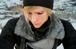 Final Fantasy XV Episode Prompto Trailer