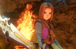 Dragon Quest XI Nintendo Direct set for June 21