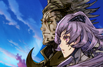 Mistwalker announces Terra Battle 2 for PC and mobile