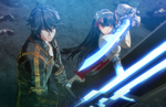 Sega outlines the Free DLC schedule for Valkyria Revolution