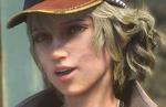 Square Enix has big plans this summer for Final Fantasy XV