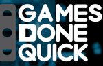 Summer Games Done Quick 2017 is this weekend - here are all the RPGs that will be there!
