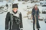 Final Fantasy XV - Episode Prompto Review