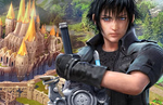 I played Final Fantasy XV: A New Empire and spent money in it so you don't have to