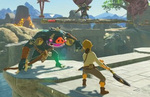 Zelda: Breath of the Wild Guide: Master Mode changes, tips and tricks