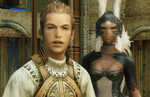 Final Fantasy XII: The Zodiac Age differences, changes and additions: what's new in this Ivalice remaster?