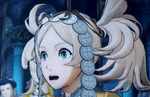 Watch a new trailer for Fire Emblem Warriors from Japan Expo 2017