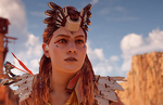 Horizon Zero Dawn Patch 1.30 adds New Game Plus and Ultra Hard difficulty