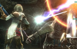 Final Fantasy XII: The Zodiac Age - Bazaar Guide and Loot not to sell
