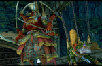 Final Fantasy XII: The Zodiac Age - Missable Items and Trophies